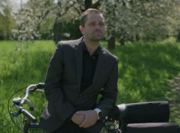 ketting fiets